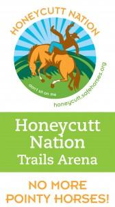 Honeycutt-Trails-Banner